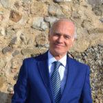Comunali: Paolo Montalti confermato sindaco di Villapiana