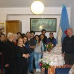 Lamezia: pellegrinaggio madonna Medjugorje parrocchia Carmine