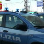 Sicurezza: Controlli Polfer Calabria identificate 1.771 persone