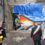 Regione: Oliverio a Petilia per giornata coraggio femminile