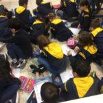 """Progetto """"Reggio in bici"""": 2 giorni scuola alunni Archi Falcomatà"""