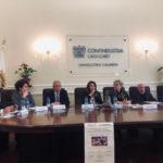 Catanzaro: Convegno del l Rotary Club e Federproprietà
