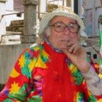 Scomparsa Saverio Rotundo: lutto cittadino oggi a Catanzaro