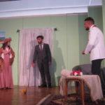 """Teatro: in scena """"Cani e gatti"""" al carcere di Catanzaro"""