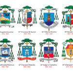 Lamezia Tutti i motti episcopali dei Vescovi dal 1916 ad oggi