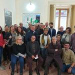 Catanzaro: associazioni insieme per recupero Teatro Masaceri