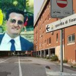"""Lamezia: operazione """"Laverna"""" tra i truffati amici e parenti del Torchia"""