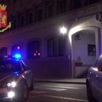 Droga: arrestato a Reggio Calabria georgiano già espulso
