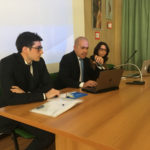 Catanzaro: presentati lavori adeguamento sismico scuola Via Molise
