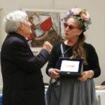 Cultura: un pezzo di Catanzaro alla Biennale 2020 di Roma