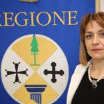 Dote lavoro, firmata convenzione tra Regione e Inps