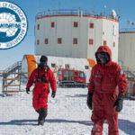 """Lamezia: progetto """"Ausda - Adotta una scuola dell'Antartide"""""""