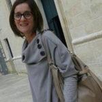 Antonella Di Spena nuovo presidente Asc Lamezia Terme – Vibo Valentia
