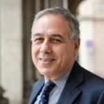 Comunali: Anzaldi (Pd), pubblicare preferenze Corigliano-Rossano