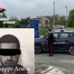 Omicidio nel Catanzarese: fermato confessa, movente da chiarire