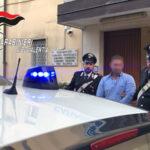 """'Ndrangheta: """"Romanzo Criminale"""" eseguite misure cautelari"""