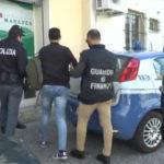 Decollatura: arrestato il direttore dell'Ufficio Postale
