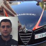 'Ndrangheta: evade da domiciliari, arrestato a Roma da carabinieri