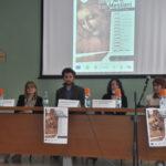 """Lamezia: presentato al De Fazio """"Il festival delle Arti e dei Mestieri"""""""