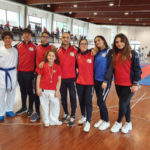 "Lamezia: domenica di successi per atleti A.S.D. ""Sporting Center"""