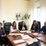 Firmato importante accordo tra l'ASP di Catanzaro e Federfarma
