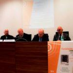 """Trenta anni Banco Alimentare, Oliverio """"funzione sociale importante"""""""