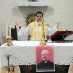 Martirano Lombardo: festeggiato il beato Álvaro del Portillo
