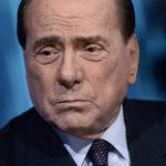 Calabria: Berlusconi, attendo ok alleati a Santelli