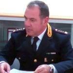 Polizia: Antonio Borelli nuovo vicario questore Cosenza