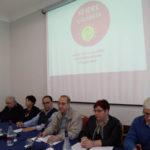 """Regionali: """"10 idee per la Calabria"""", Pippo Callipo torna in campo"""