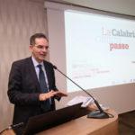 Regione: presentati i principali risultati del Por Calabria 2014-2020