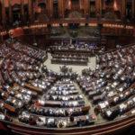 Sanità Calabria: scontro totale in Aula opposizioni-ministro Grillo
