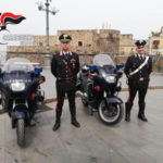 Litiga con familiari e aggredisce carabinieri, un arresto nel Vibonese