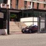 Molesta 12enne in centro, giovane ricercato a Cosenza