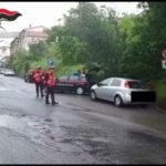 Droga: blitz Carabinieri Cosenza, arresti in Calabria e altre regioni