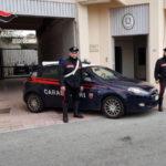 Droga: un arresto nel Reggino per detenzione e spaccio
