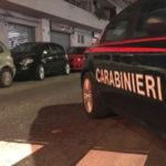 Reggio Calabria: agguato a Ciccarello, padre e figlio arrestati