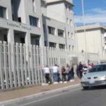'Ndrangheta: l'ira del boss Mannolo contro pentiti e magistrati