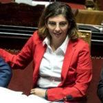 Intimidazioni: Castelli, solidarietà a Segretario Generale Cirò Marina
