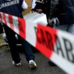 'Ndrangheta: agguato contro armiere clan Mancuso, esplosi 30 colpi