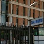 Carabinieri: Cosenza, una sala protetta per vittime vulnerabili