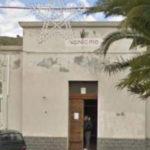 'Ndrangheta: insediata commissione straordinaria Comune Palizzi