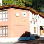Comune San Roberto: insediato il commissario prefettizio