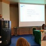 Regione: conclusa a Scilla la conferenza internazionale SBE 2019