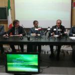'Ndrangheta: rapporti sanleonardesi con Cosa Nostra da anni '70