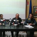 """'Ndrangheta: Gratteri, """"Denunce imprenditori ci inorgogliscono"""""""
