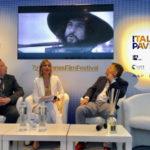 Cinema: Calabria Film Commission presenta nuovi progetti a Cannes
