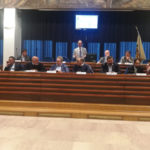 Provincia Catanzaro: approvati  i 21 punti all'ordine del giorno