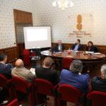Catanzaro: Camera Commercio, approvato Bilancio Consuntivo