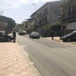 Gioia Tauro: ponti del 25 aprile e 1° maggio, controlli dei carabinieri